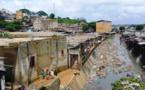 Côte d'Ivoire : Boribana, le bidonville d'Abidjan sacrifié sur l'autel du développement