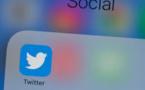 Internet : victime d'une panne mondiale, Twitter mène l'enquête