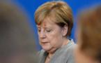 Allemagne : les conservateurs à la peine pour trouver un successeur à Merkel