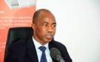 Précision : le juge TELIKO n'est pas convoqué devant le conseil de discipline du conseil supérieur de la magistrature le 28 octobre 2020