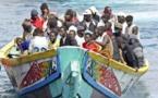 Sénégal : la recrudescence de l'émigration clandestine, une piqûre de  rappel à l'Etat