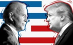 Etats-Unis : les Etats-clés pour gagner l'élection présidentielle