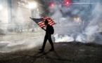 Présidentielle américaine : la campagne de Trump et Biden dans les États-clés se tend