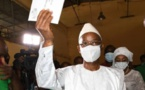 Guinée: Alpha Condé est-il pris de vitesse par Cellou Dalein Diallo ?