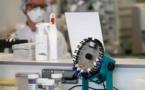 La France enregistre 13.243 nouvelles contaminations au coronavirus