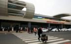 Coronavirus : le Sénégal décrète un test négatif de 5 jours à l'AIBD de Diass