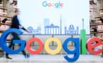 Google dans le collimateur de la justice américaine