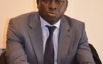 L'énorme scandale Cheikh Issa SALL au cœur de la magistrature ((par Seybani Sougou)