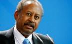 Le Soudan et Israël s'entendent pour normaliser leurs relations