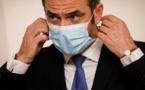 Coronavirus: Le bilan en France va s'alourdir, prévient Véran