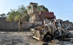 Attentat en Afghanistan : le bilan monte à 24 morts, un dirigeant d'Al-Qaïda tué