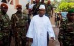 Coup d'état électoral en Guinée : Pour un printemps des peuples africains