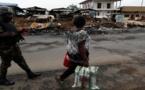 Cameroun : un appel pour la fin de la crise anglophone
