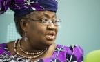 Organisation mondiale du commerce : l'Union européenne va soutenir la Nigériane Okonjo-Iweala