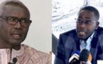 SENEGAL : LE CHAOS JUDICIAIRE (en pièce jointe le rapport OFNAC sur le COUD)