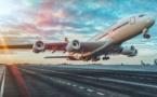 Risques de fermeture d'aéroports européens