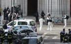 Ne parlons pas d'«islamisme», mais de fanatisme terroriste (par JACQUES BIDET)