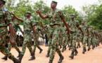 Côte d'Ivoire: l'armée face au double défi de sa reconstruction et des jihadistes