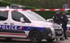 Trois lycéens inculpés pour apologie du terrorisme et menaces