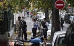 Religieux attaqué à Lyon : le prêtre «entretenait une liaison» avec la femme du tireur