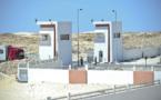 Sahara occidental : le Maroc à la manœuvre dans la zone tampon de Guerguerat