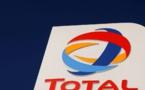 Total prépare un plan de départs volontaires en France