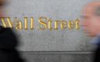 Wall Street ouvre en hausse grâce aux progrès des vaccins