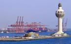 Arabie saoudite : un attentat terroriste provoque un incendie dans un réservoir de pétrole du port de Jeddah