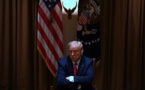 United States - GSA tells Biden that transition can formally begin