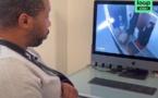 Violences policières et racisme: la nouvelle vidéo qui accuse