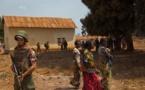 Centrafrique : des élections sur fond d'insécurité