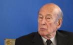 Valéry Giscard d'Estaing emporté par le coronavirus à 94 ans