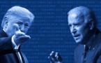 Joe Biden espère que Donald Trump assistera à la cérémonie d'investiture