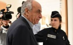 L'homme d'affaires franco-libanais Takieddine arrêté à Beyrouth