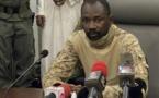 Le Mali accouche avec peine d'un organe législatif de transition