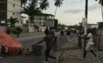 Human Rights Watch dénonce l'ampleur des violences post-électorales en Côte d'Ivoire