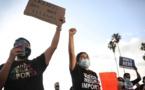 Protection des « Dreamers »: Donald Trump essuie un nouveau revers judiciaire