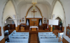 France: Le coronavirus vide les caisses de l'Eglise catholique