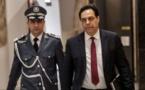 Explosion au port de Beyrouth : Le premier ministre Hassan Diab et trois ex-ministres inculpés