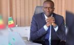 ARMP : le rapport 2020 du cabinet d'audit BSC qui accable le Port Autonome Dakar (par Seybani Sougou)
