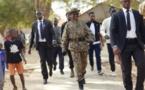 Milices religieuses et politiques au Sénégal : véritables facteurs de délitement de l'Etat néocolonial