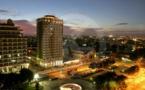 Projet de suppression de la Ville de DAKAR : l'imbroglio juridique