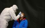 Coronavirus: La France franchit le seuil des 60.000 morts