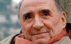 Le comédien français Claude Brasseur est mort