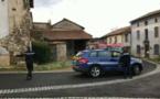 Violences intrafamiliales: trois gendarmes tués dans une intervention