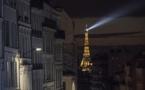 Le gouvernement français n'exclut pas un 3e confinement