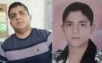 Iran : L'ONU condamne une nouvelle exécution d'un mineur délinquant