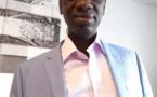 Adresse à la Nation de Macky Sall du 31 décembre : des mots, encore des mots, rien que des mots