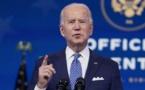 Un groupe bipartite au Sénat reconnaît la victoire de Joe Biden