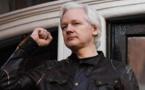 WikiLeaks : La justice britannique refuse l'extradition d'Assange vers les États-Unis